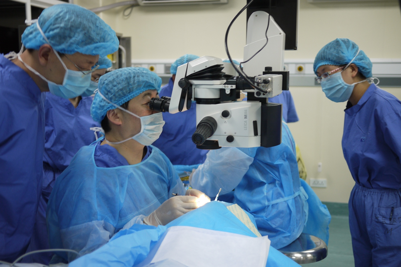 6_Surgery